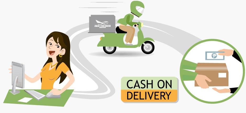 7199bb2547 Για αγορές άνω των 100€ εντός Αττικής η αποστολή των προϊόντων με  αντικαταβολή είναι δωρεάν.