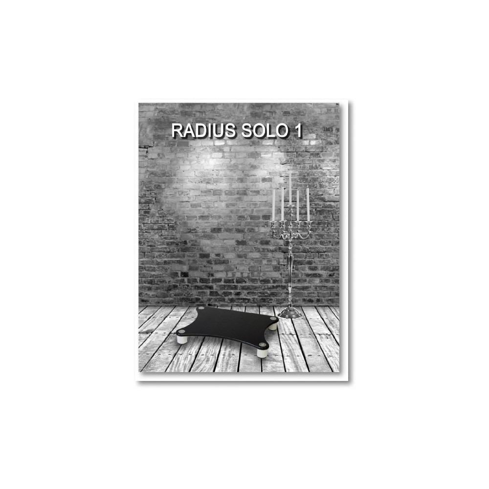 RADIUS SOLO 1