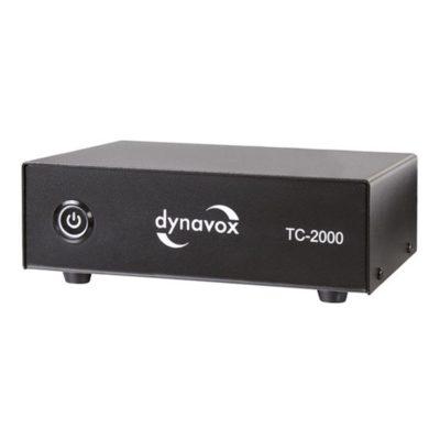 Dynavox TC-2000