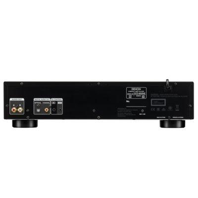 Denon DCD-800NE