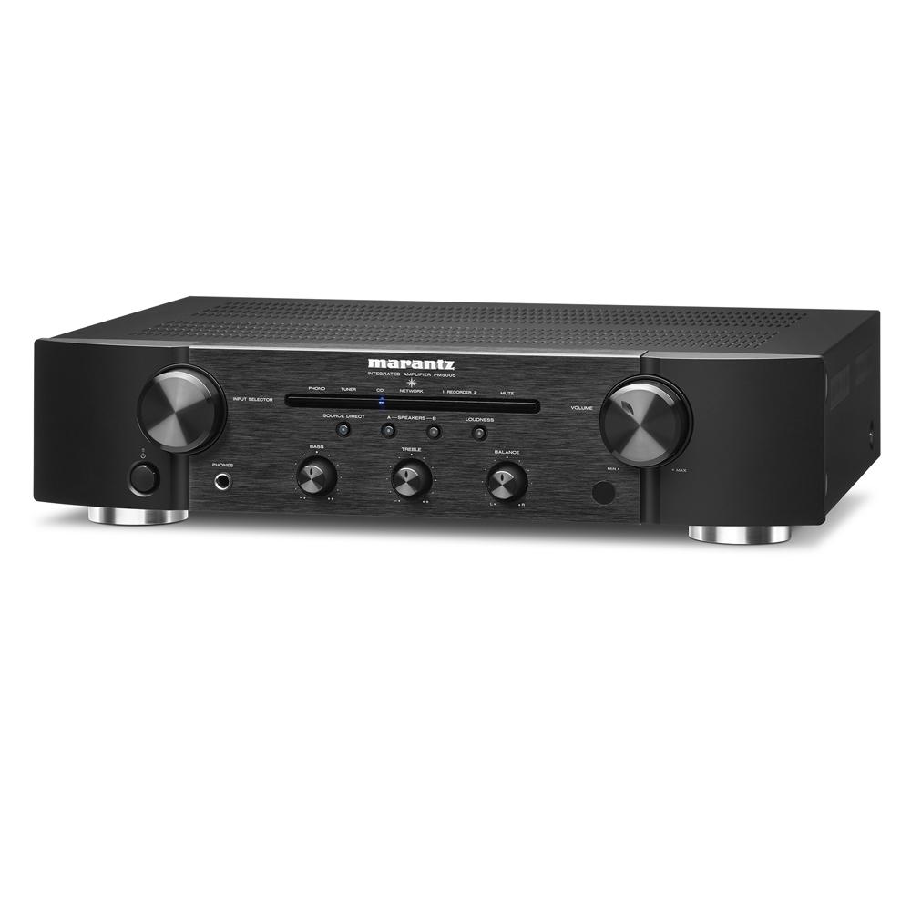 MArantz PM50052