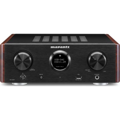 Marantz HD-AMP11