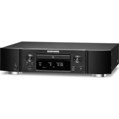 Marantz ND80062