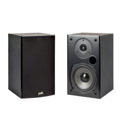 Polk Audio T15