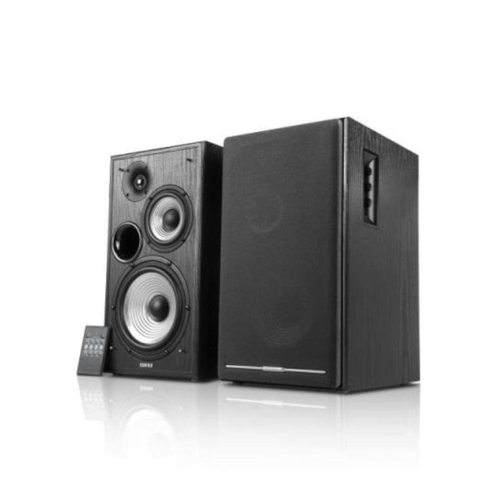 Edifier R2750DB Black